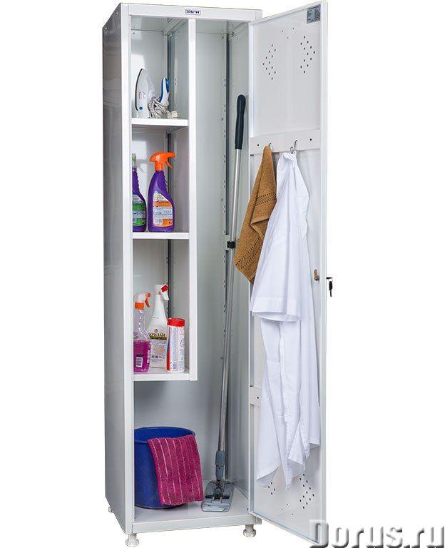 Шкаф для медикаментов металлический медицинский МД ШМ - Медицинские услуги - Продаем шкафы для медик..., фото 3