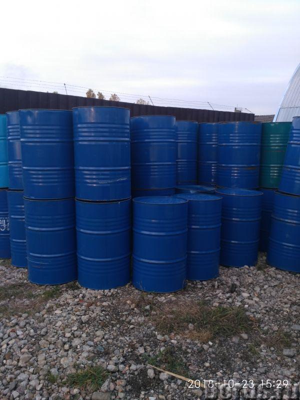 Пропиленгликоль по низким ценам со склада г. Дзержинска - Химия - Предлагаем к поставке пропиленглик..., фото 1