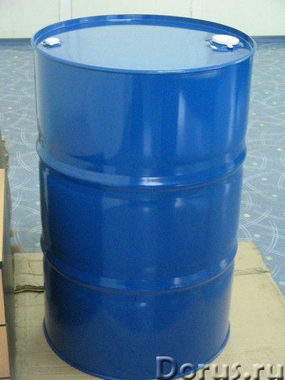 Предлагаем Полиэтиленгликоли (ПЭГ) - Химия для производства - Предлагаем со склада в г. Дзержинске П..., фото 1